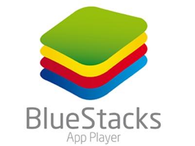 تنزيل برنامج بلو ستاكس bluestacks