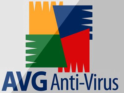 تنزيل برامج - تنزيل برنامج مضاد الفيروسات AVG 2015