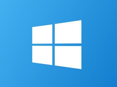 """تنزيل برامج ويندوز """"Windows"""" مجانية"""