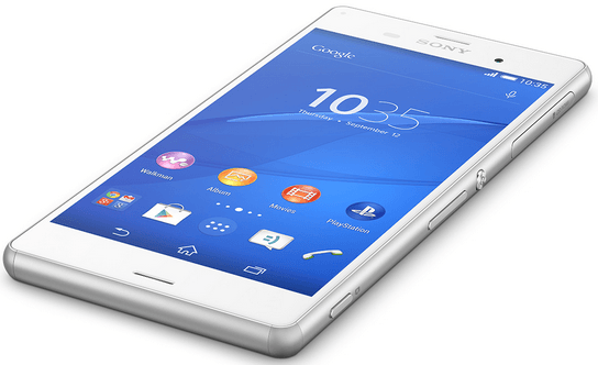 Xperia-Z3-White-hands-on