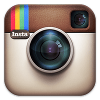 تحميل برنامج انستغرام instagram download