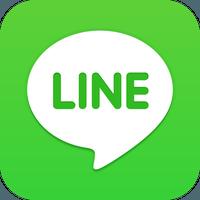 تحميل برنامج اللاين LINE Download