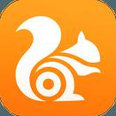 UC Browser  المتصفح الأقوى