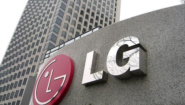 تعرف على شركة LG وحقائق كبيرة عن هذه الشركة العملاقة