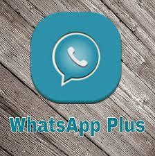 whatsapp+   واتس أب بلس