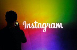 إنستاجرام وميزة Instagram Stories المنافسة للسناب شات