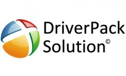 driverpack-solution-offline