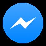 messenger-for-desktop_256