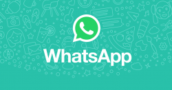تحميل برنامج واتساب للويندوز WhatsApp