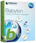 bablyon