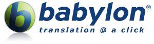 bablyon-translation