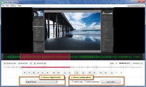 free-video-editor