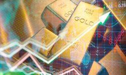 الذهب وعلاقته بالعملات في سوق الصرف الأجنبي