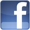 سوق البحصة الإلكتروني على فيسبوك