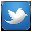 سوق البحصة الإلكتروني على تويتر