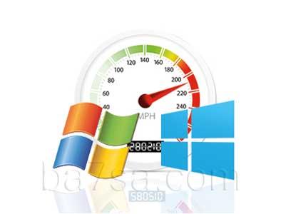 كيف تسرع أداء حاسبك