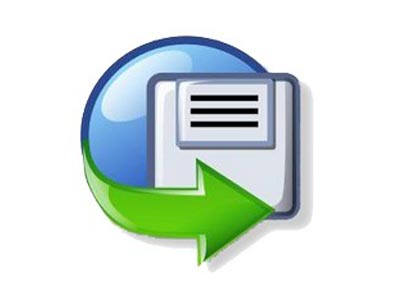 تنزيل برنامج download manager الاصدار الاخير