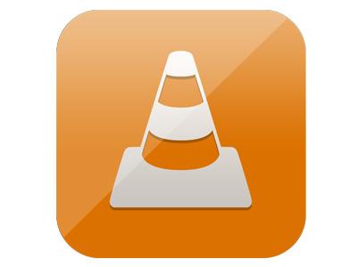 تنزيل برامج - تنزيل برنامج VLC مجاناً