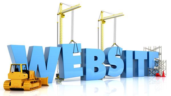 خدمة استضافة مواقع الانترنت