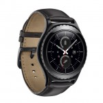 Galaxy-Gear-S2-Classic-L30