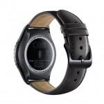 ساعة سامسونج الذكية Gear S2