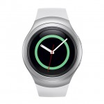 Galaxy-Gear-S2-sport-white-front