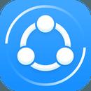 ShareIt download تحميل برنامج شير إت