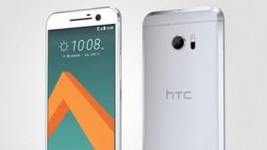تعرف على الفيديو المسرب لهاتف إتش تي سي القادم الى السوق HTC 10