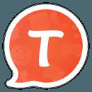 Tango video call برنامج تانغو لمكالمات الفيديو