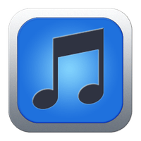 music player pro audio player