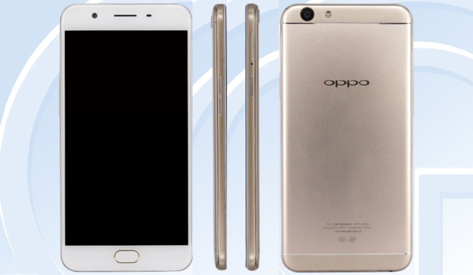 oppo-A59