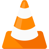 VLC for Android