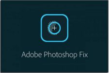 شركة Adobe تطرح برنامجاً جديداً لمستخدمي نظام أندرويد