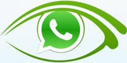 واتساب WhatsApp تطلق ميزة مكالمات الفيديو