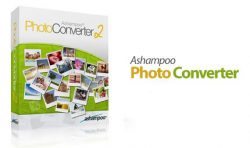 ashampoo_photo_converter_2