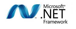 net-frameworke