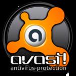 تحميل برنامج مضاد الفيروسات أفاست لحماية حاسبك من الفيروسات والبرامج الضارة