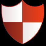 برنامج USB Disk Security لفحص أقراص USB من الفيروسات